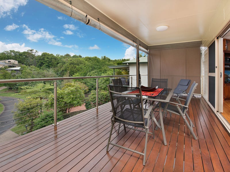 1/6 Willaroo Way, Maleny, Qld 4552