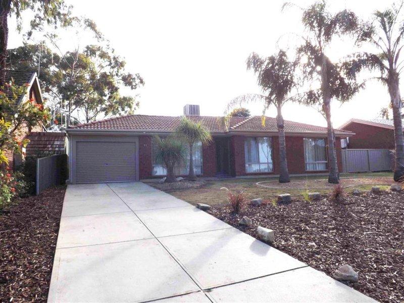 13 Dorothy Avenue, Paringa, SA 5340