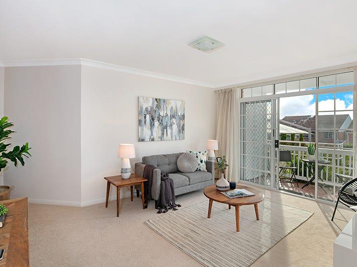 227/2 Dawes Road, Belrose, NSW 2085