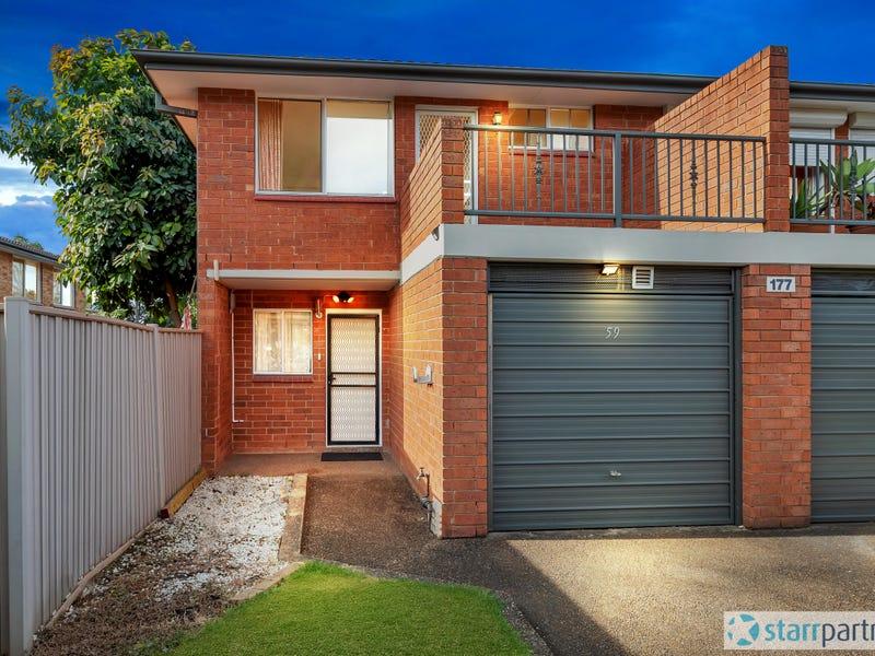 59/177 Reservoir Road, Blacktown, NSW 2148
