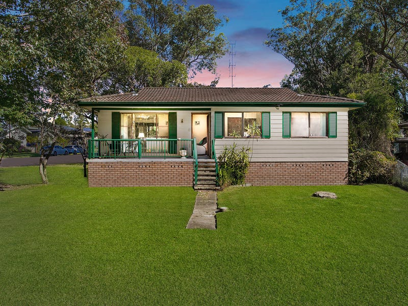 1A Carinya Street, Charmhaven, NSW 2263