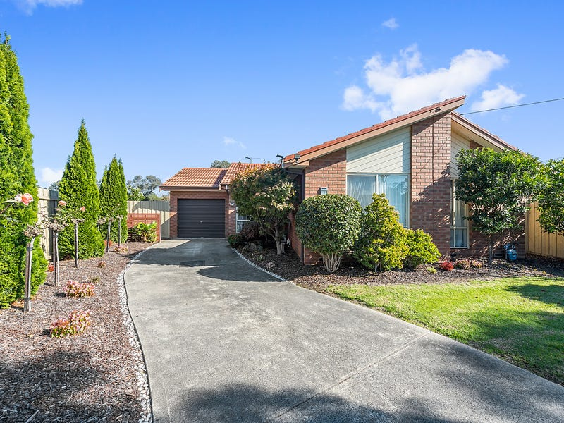 5 Pointside Avenue, Bayswater North, Vic 3153
