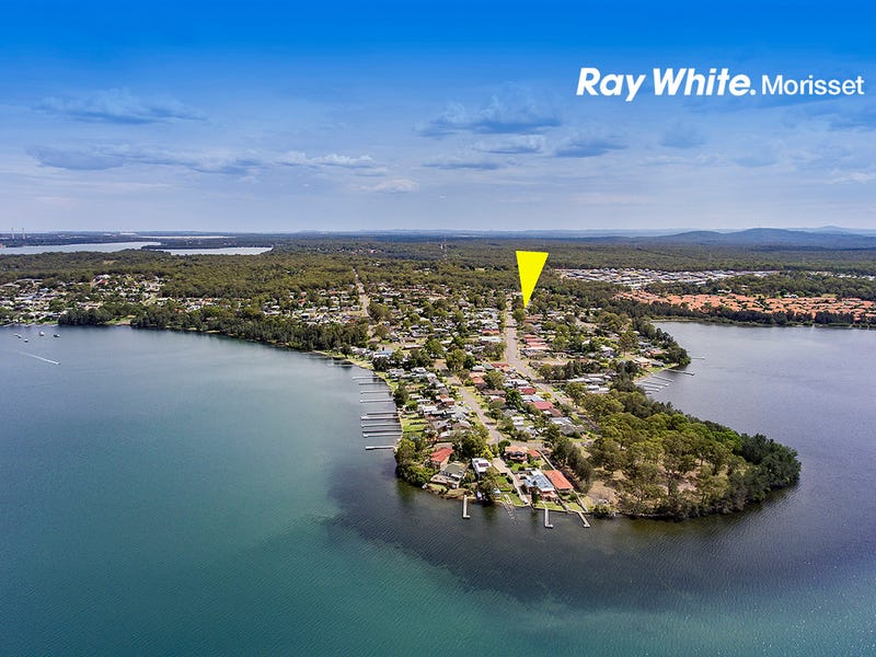 92 Station Street, Bonnells Bay, NSW 2264