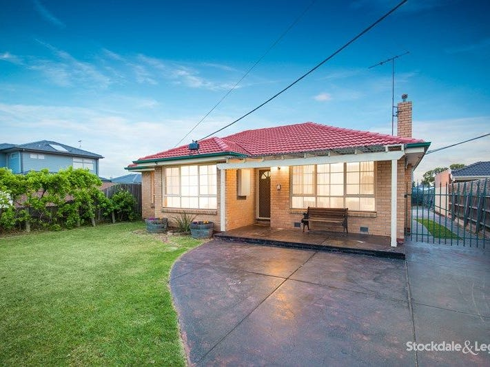 57 Moore Road, Airport West, Vic 3042