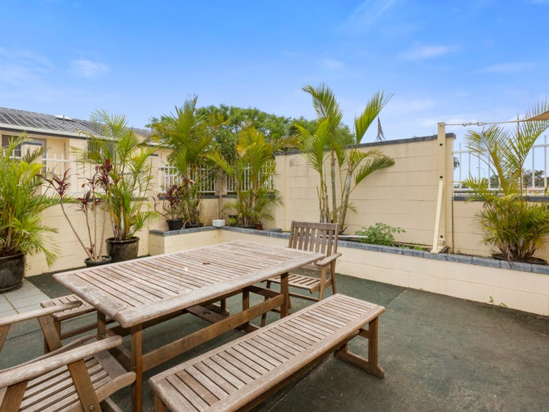 23/1 Sirius Place, West Ballina, NSW 2478