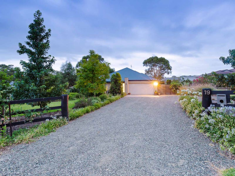 19 River Road, Windella, NSW 2320