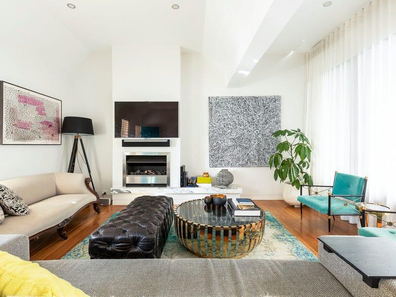 5 Albion Avenue, Paddington, NSW 2021