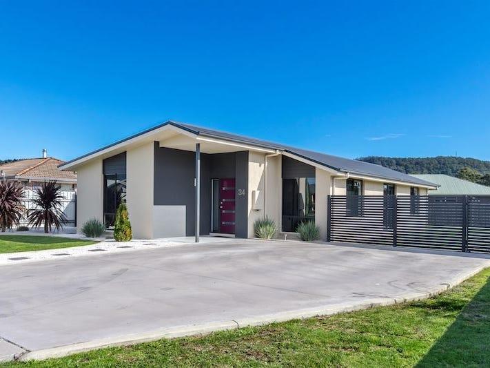 34 Woodrising Avenue, Spreyton, Tas 7310