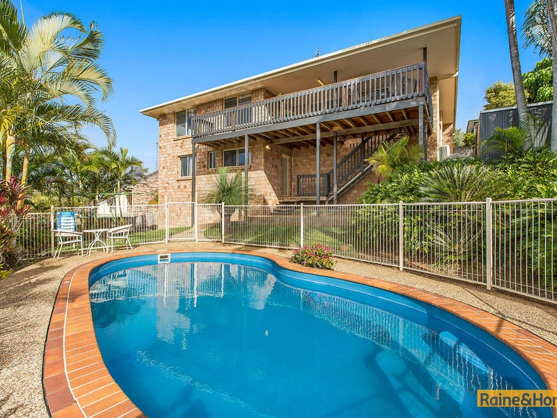 45 Tralee Drive, Banora Point