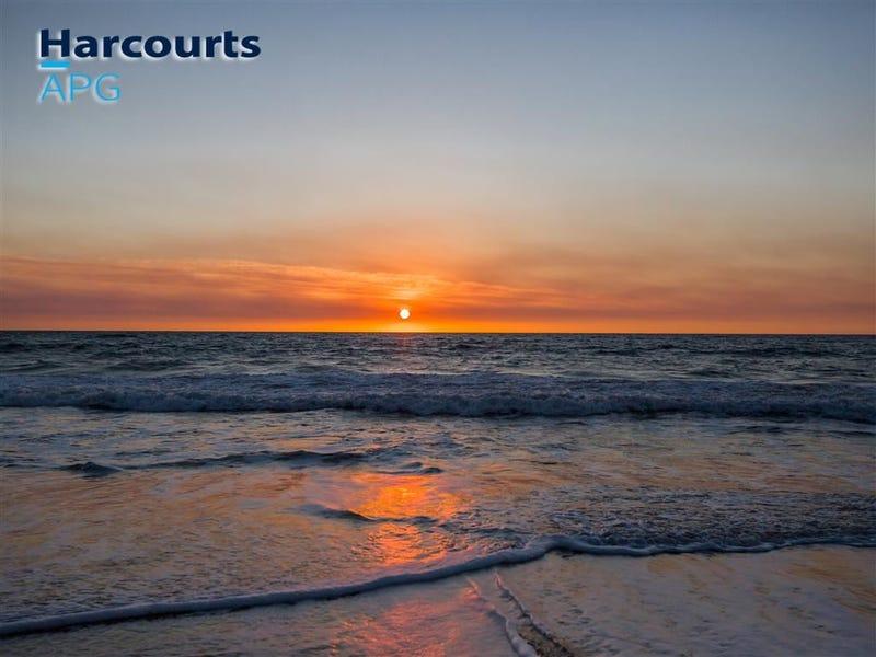 19/2 Myalup Beach Road, Myalup, WA 6220