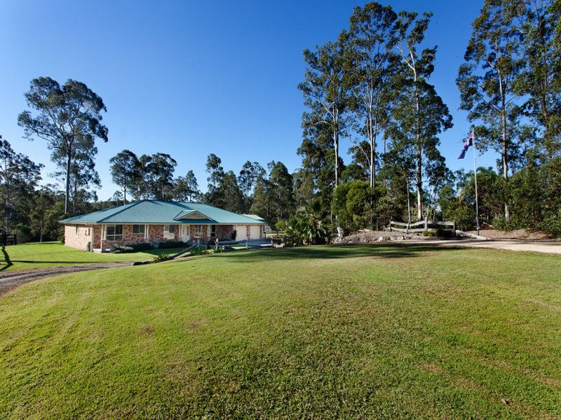 3 Clare Place, Taree, NSW 2430