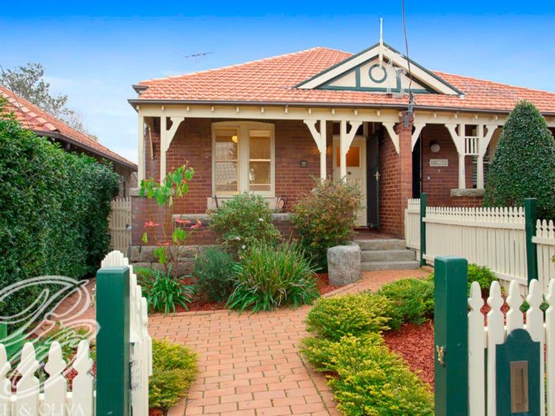 9 Cobden Street, Enfield, NSW 2136