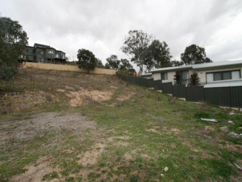 13 Bellbush Close, Jerrabomberra, NSW 2619