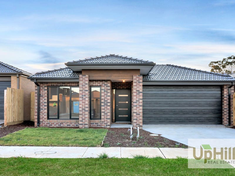 Pleasant Real Estate Property For Sale In South East Melbourne Vic Download Free Architecture Designs Griteanizatbritishbridgeorg