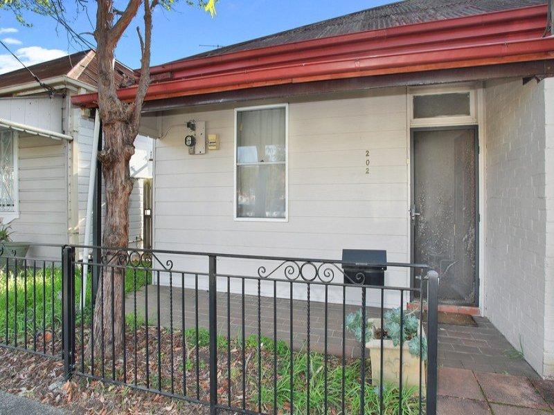 202 Victoria Street, Beaconsfield, NSW 2015