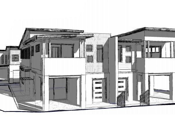 Units 1 & 2/127 Johnston Street, Southport, Qld 4215