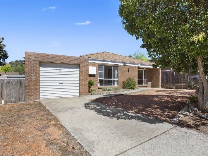 7 Hammill Close, Calwell, ACT 2905
