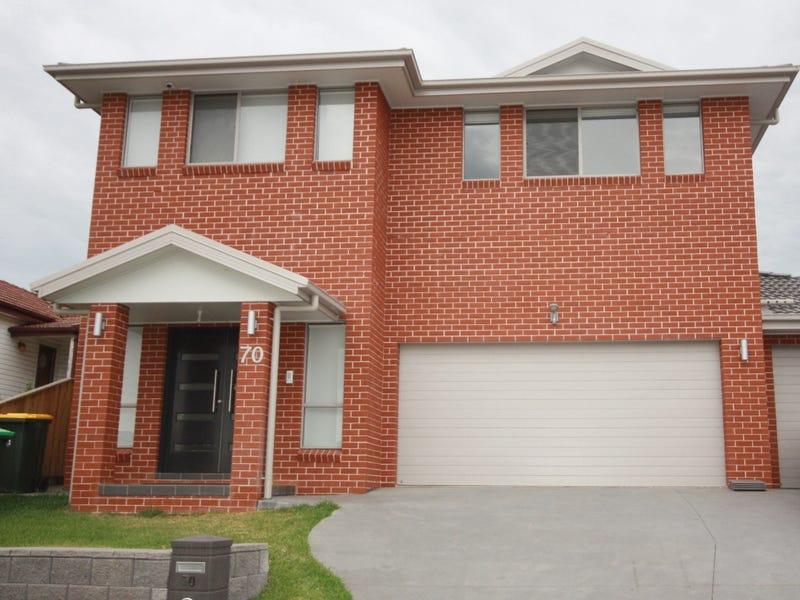 70 Hilder Street, Elderslie, NSW 2335