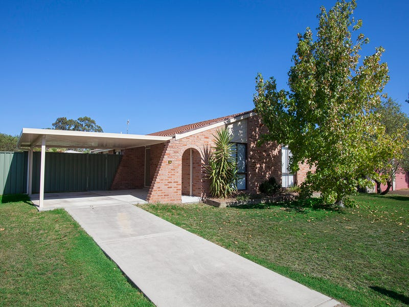 14 Comerford Cl, Aberdare, NSW 2325