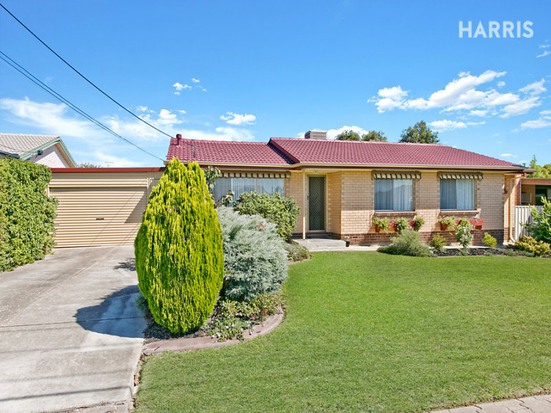 7 Vale Avenue, Valley View, SA 5093