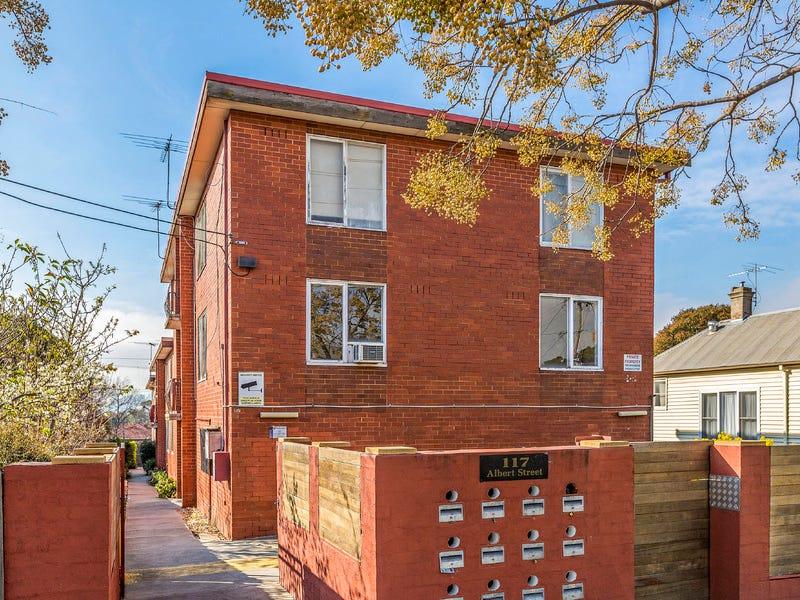 10/117 Albert Street, Seddon, Vic 3011