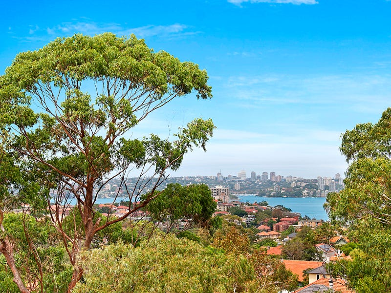 16/94a Spofforth Street, Cremorne, NSW 2090