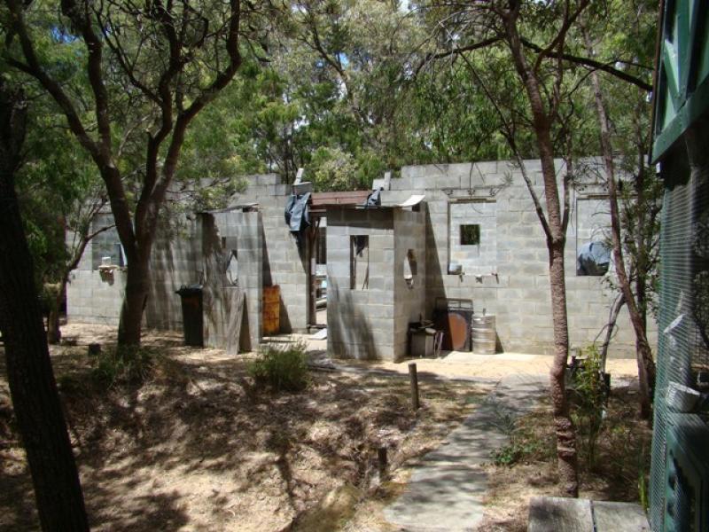 7 Admirality Place, Australind, WA 6233