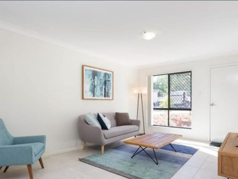 20/8-12 Wattlebrush Court, Park Ridge, Qld 4125