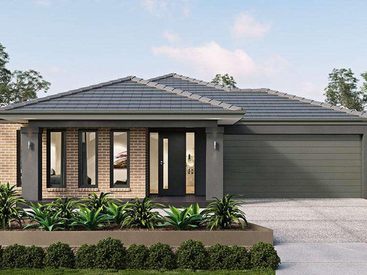Lot 71 Mayflower Drive, Moama