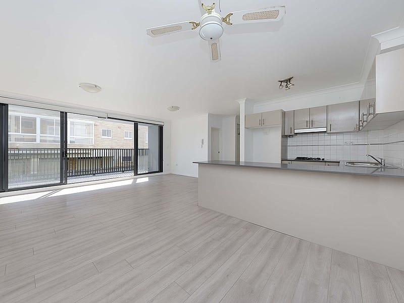 18/25-29 Bond Street, Maroubra, NSW 2035