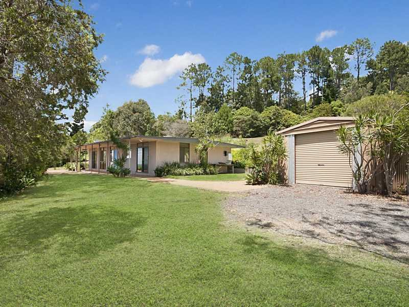 929 Fernleigh Road, Brooklet, NSW 2479