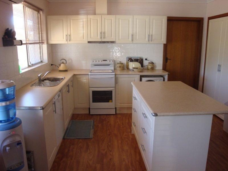 129 Haddrill Rd, Baskerville, WA 6056