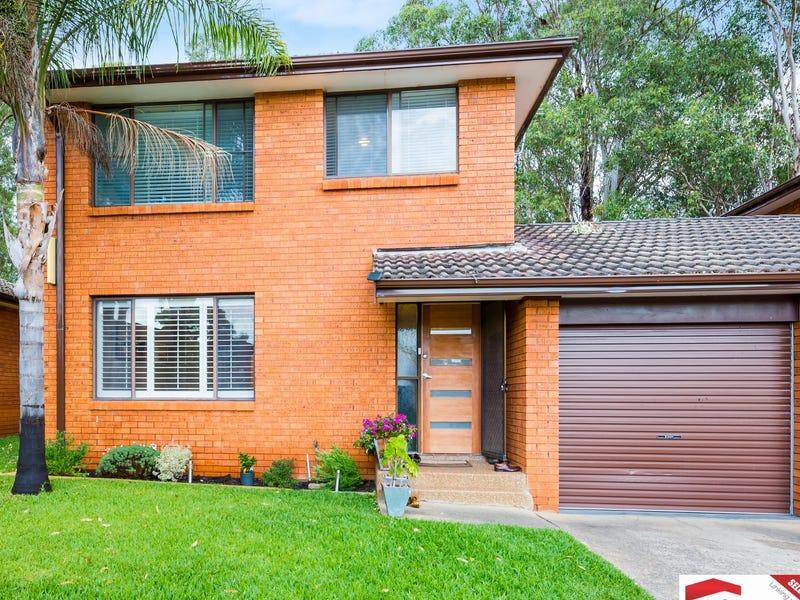 7/105 Chester Road, Ingleburn, NSW 2565