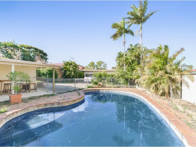 6 Fraser Place, Morayfield, Qld 4506