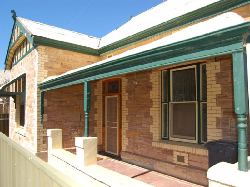 65 Main Street, Brinkworth, SA 5464