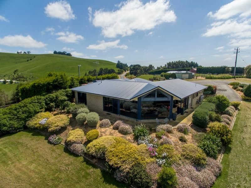 9 Cross Street, Outtrim, Vic 3951