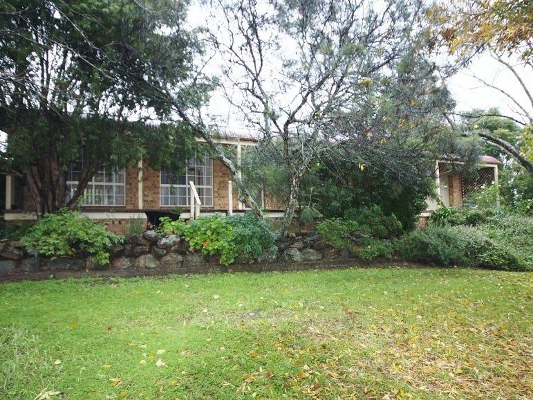 14 Nicholls Street, Stroud, NSW 2425