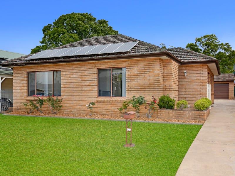 128 Meadow Street, Fairy Meadow, NSW 2519