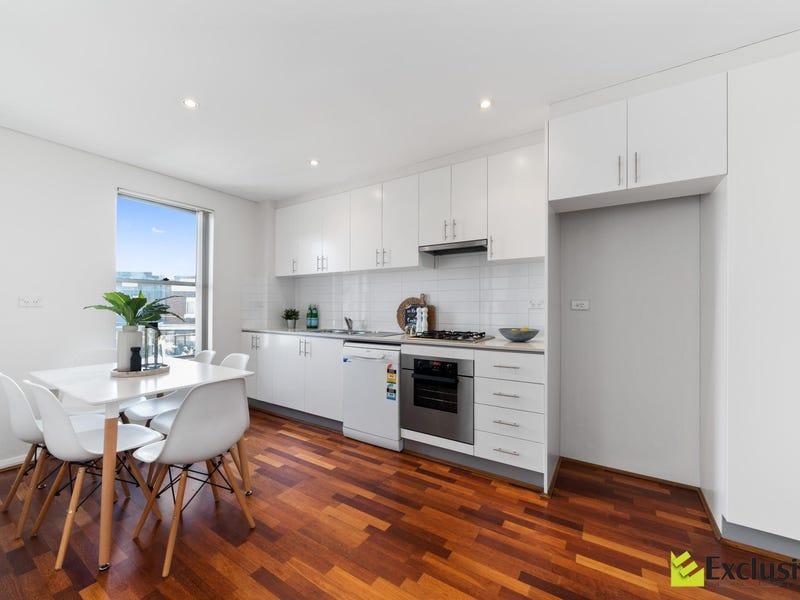 19/57-63 Fairlight Street, Five Dock, NSW 2046