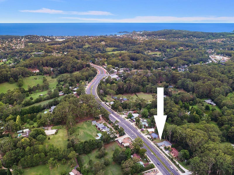 428 The Entrance Road, Erina Heights