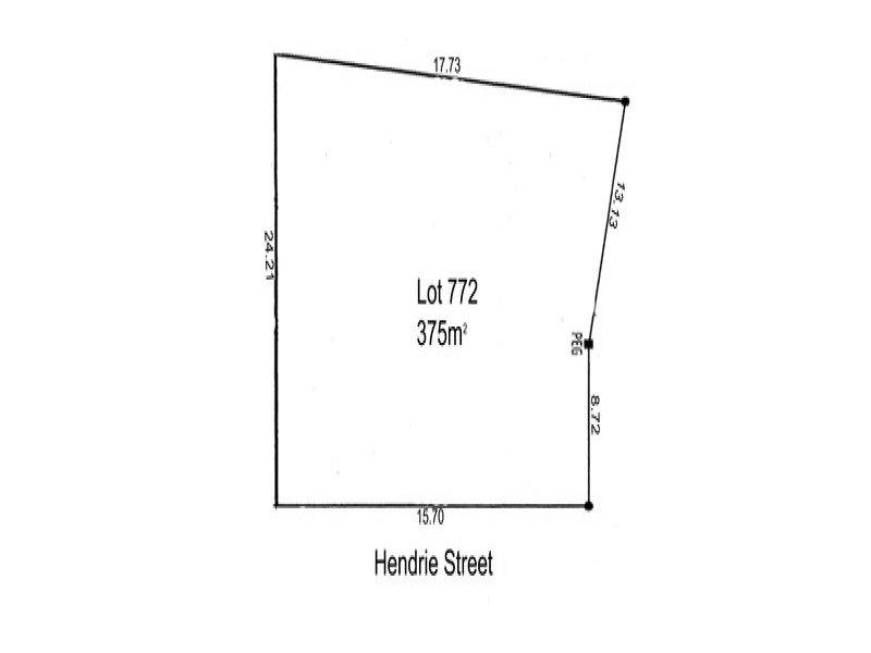 129 Hendrie Street, Morphettville, SA 5043