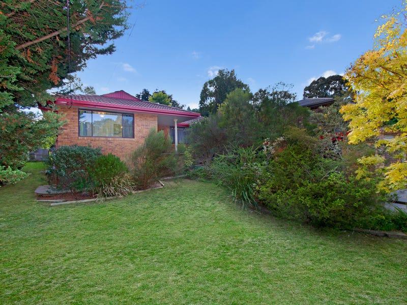 7 High Street, Armidale, NSW 2350