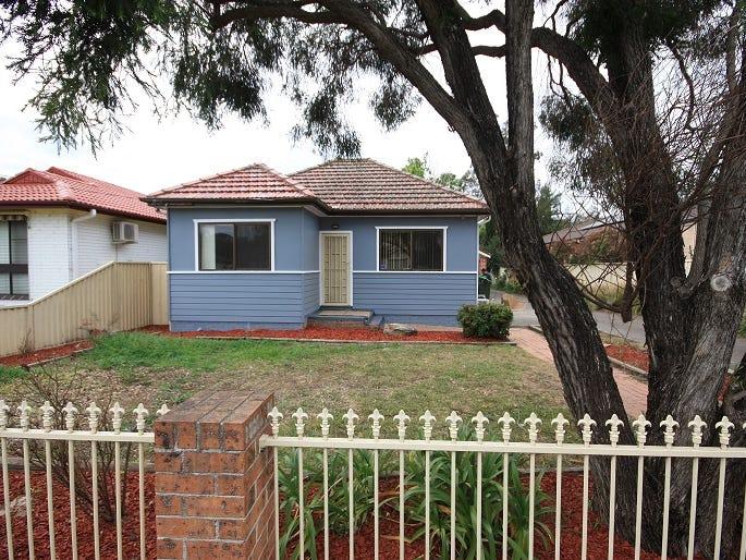 28A Gordon Avenue, Ingleburn, NSW 2565