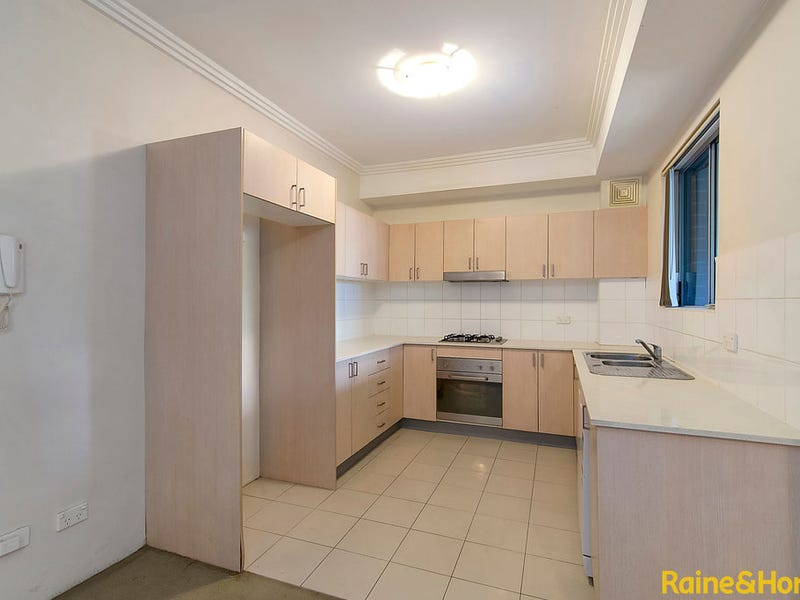 9/14-20 Parkes Avenue, Werrington, NSW 2747
