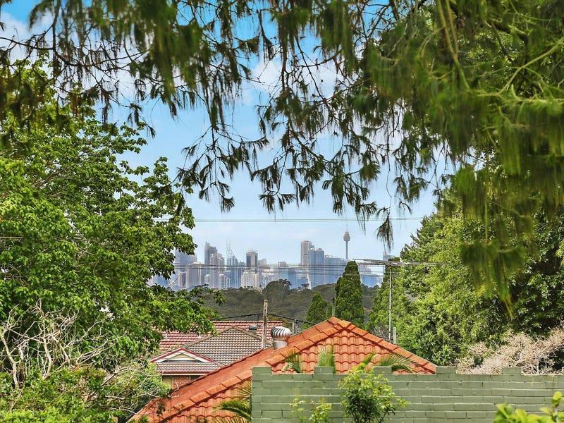 39 John Miller Street, Ryde, NSW 2112