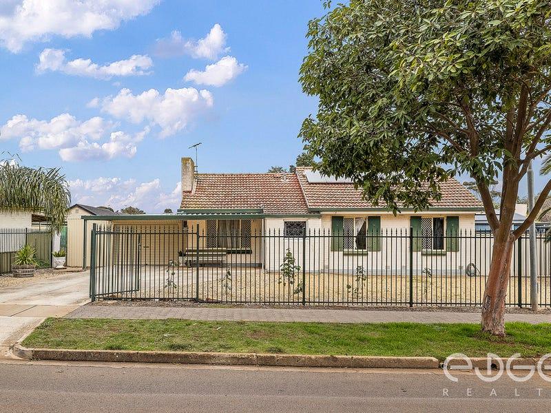 4 Andrews Road, Elizabeth Downs, SA 5113