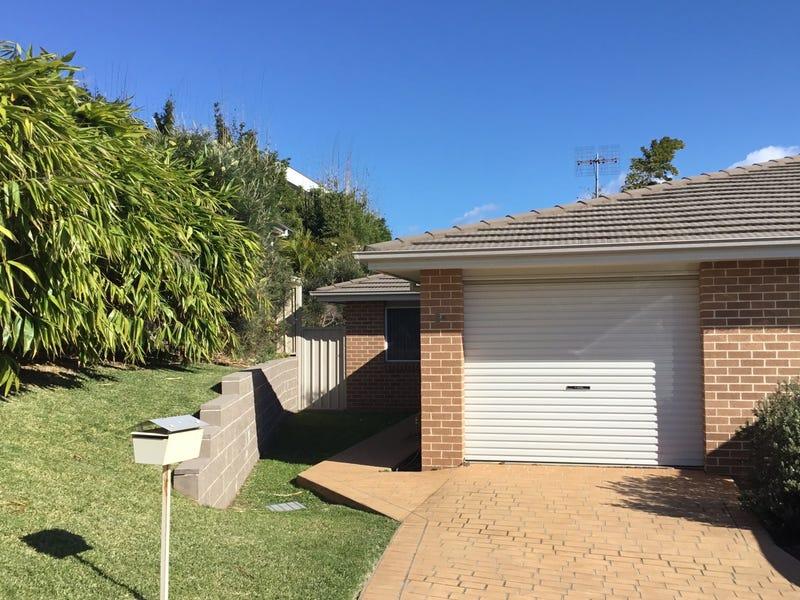 3A Ino Lane, Gerringong, NSW 2534