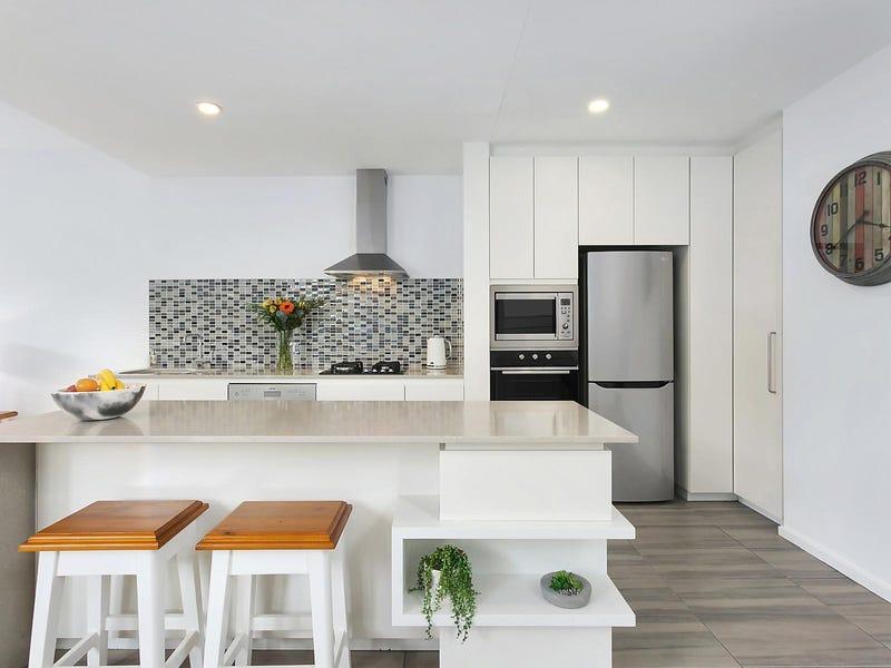 1601 Magenta Drive, Magenta, NSW 2261
