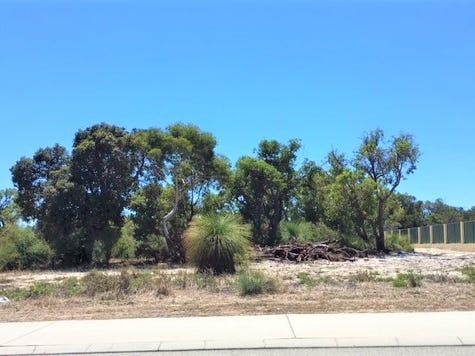 145 Golf Links Drive, Carramar, WA 6031