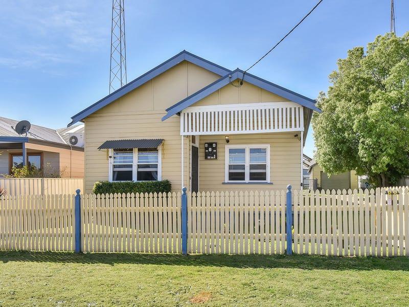 30 George Street, Cessnock, NSW 2325